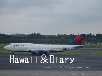 deltaDSC01016.jpg
